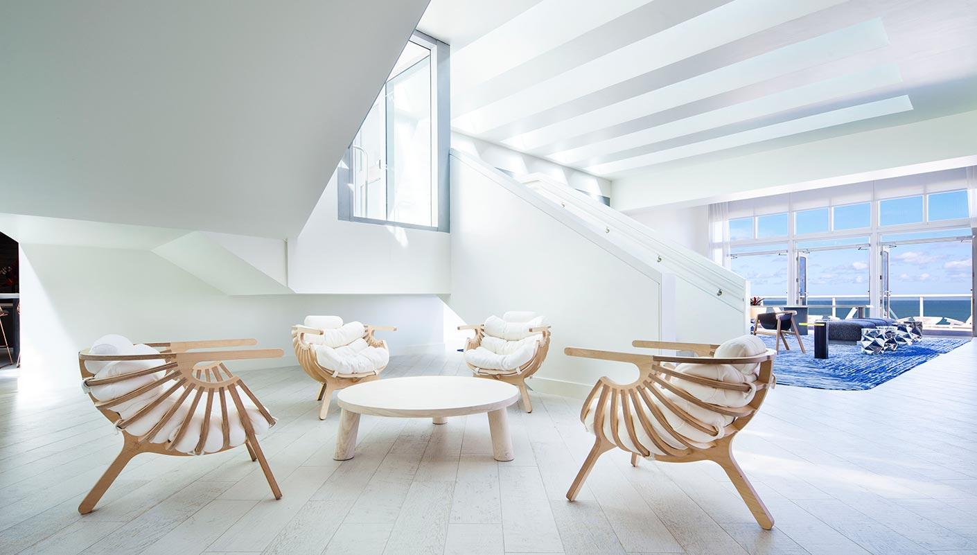 residences-desk W Fort Lauderdale.jpg