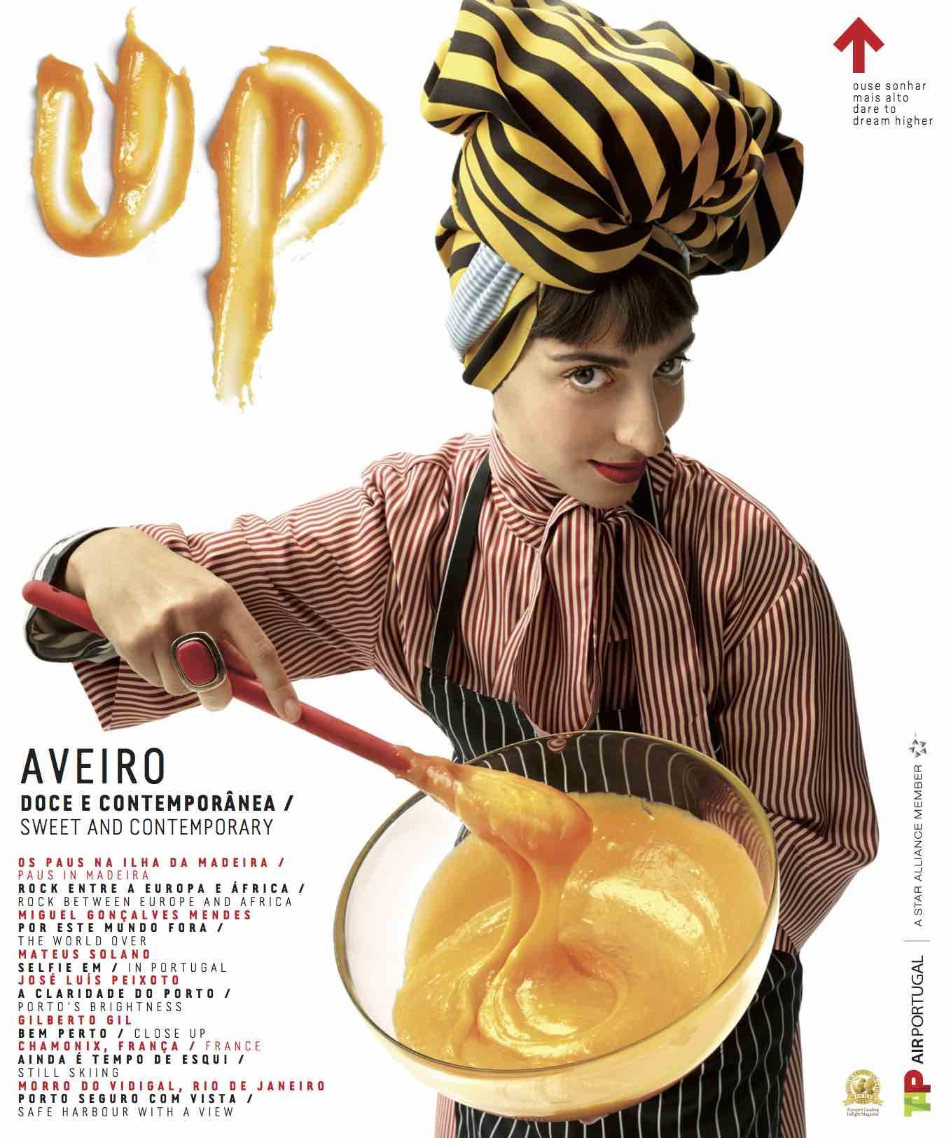 reviste UP March2018 -capa.jpg