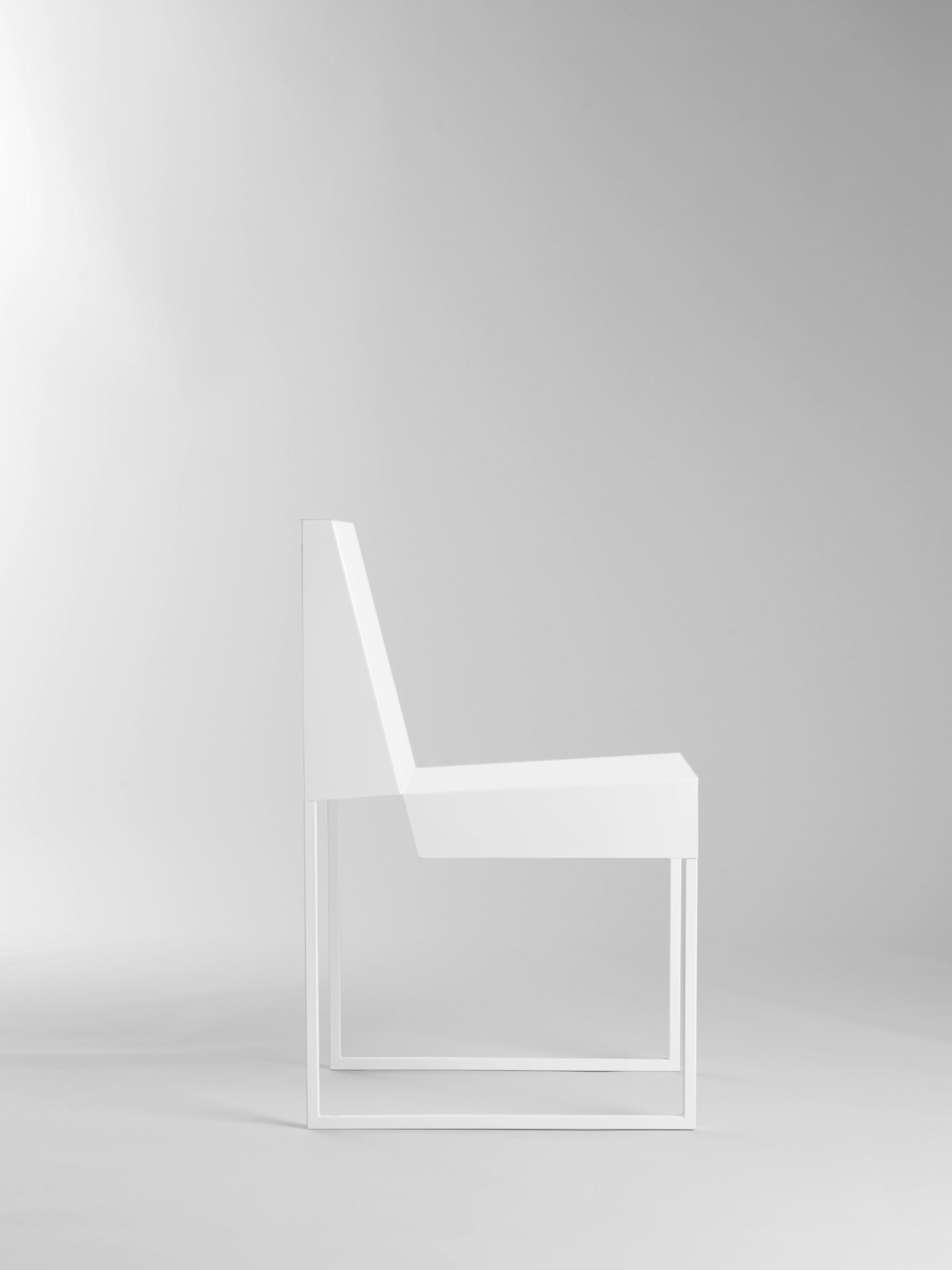 Paper chair 3.jpg