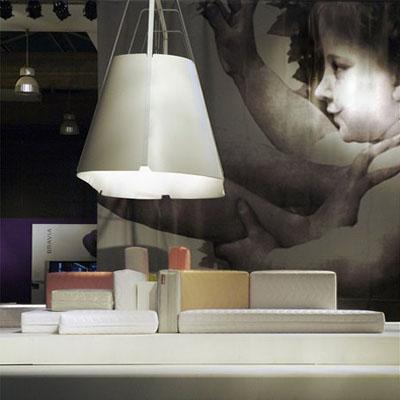 Event Design - Portugal Fashion -  Porto 2005