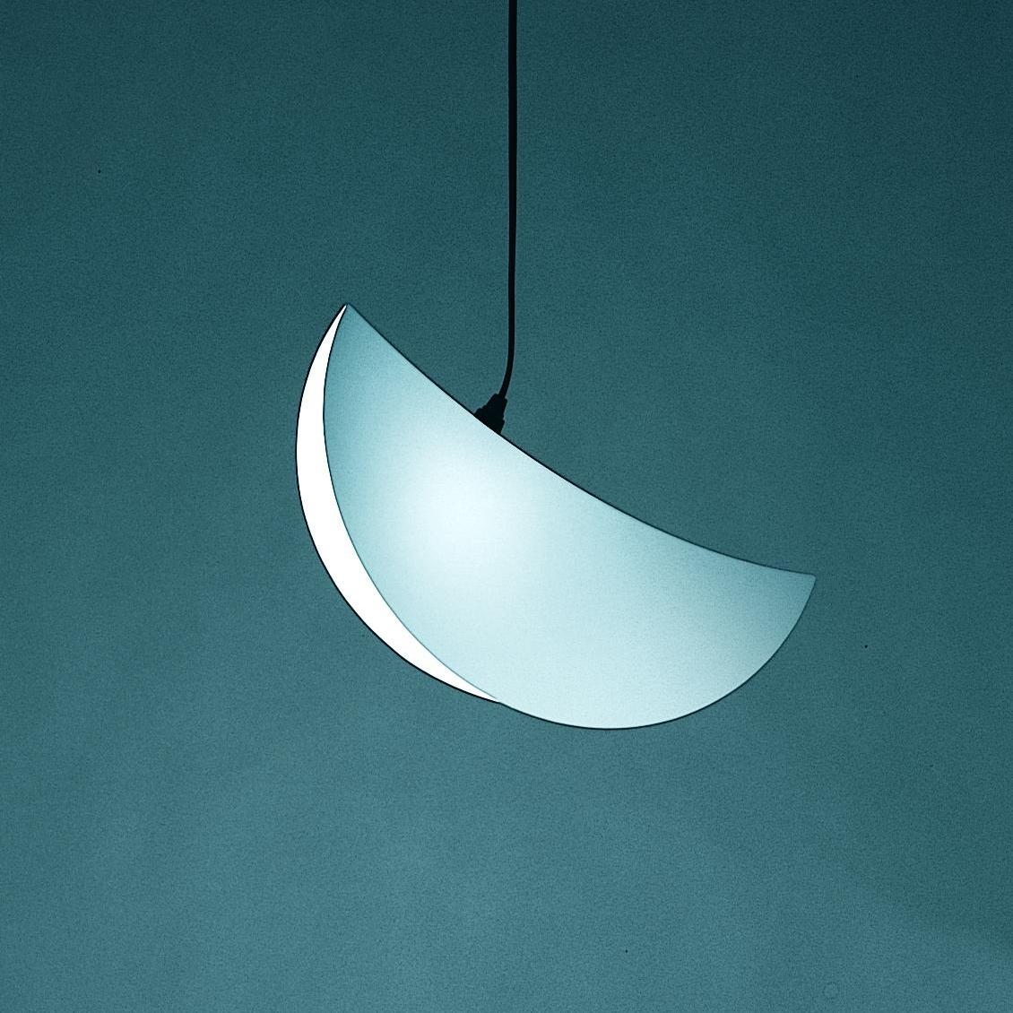 Lamp - Ultra-Luz -  Proto Design 1995