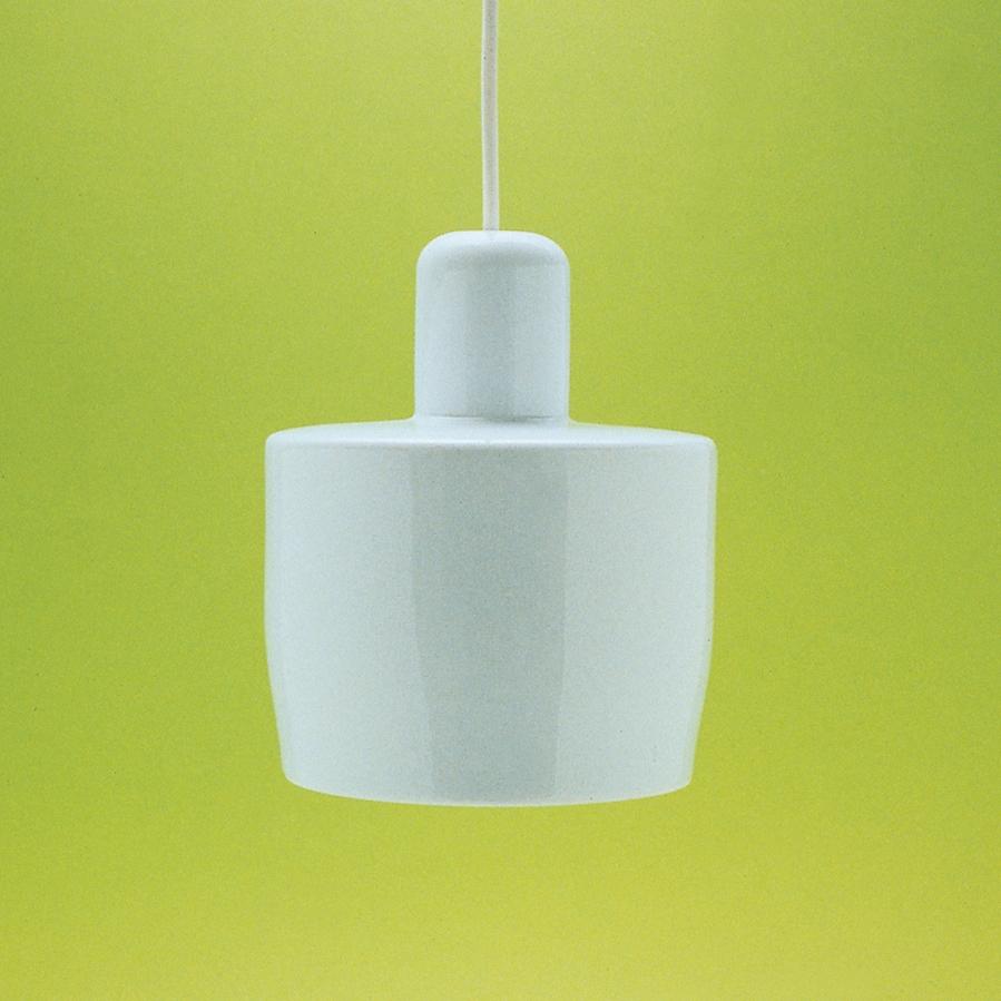 Lamp - Terra -  Proto Design 1996