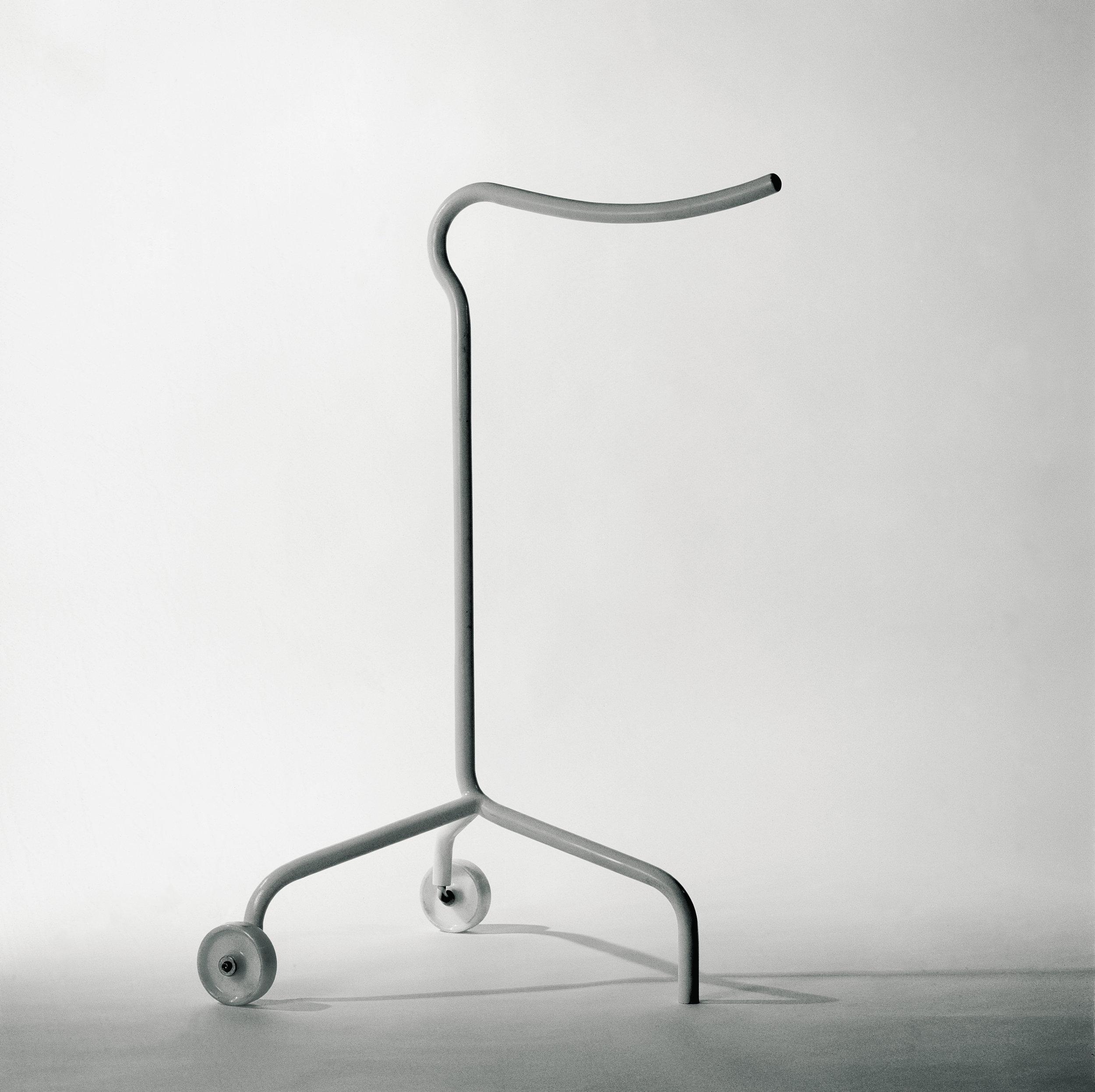 Portable Hanger - Água Fria -  Proto Design 1999