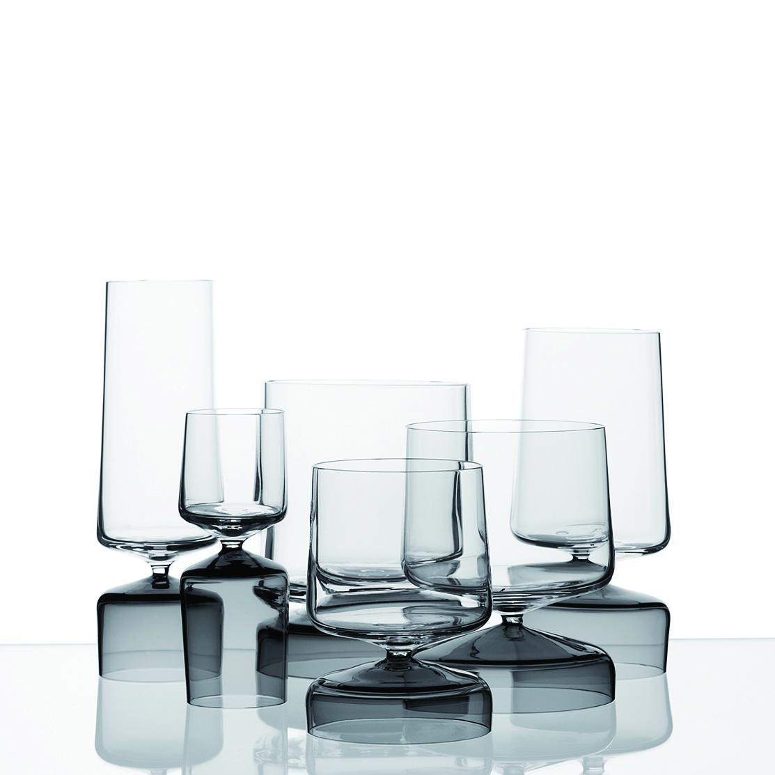 Drinking Glasses - Float -  Kvetna