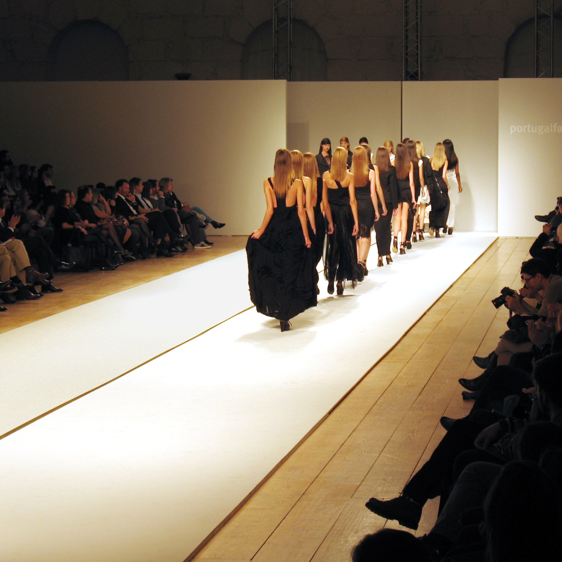 Portugal fashion 27ª edição.jpg