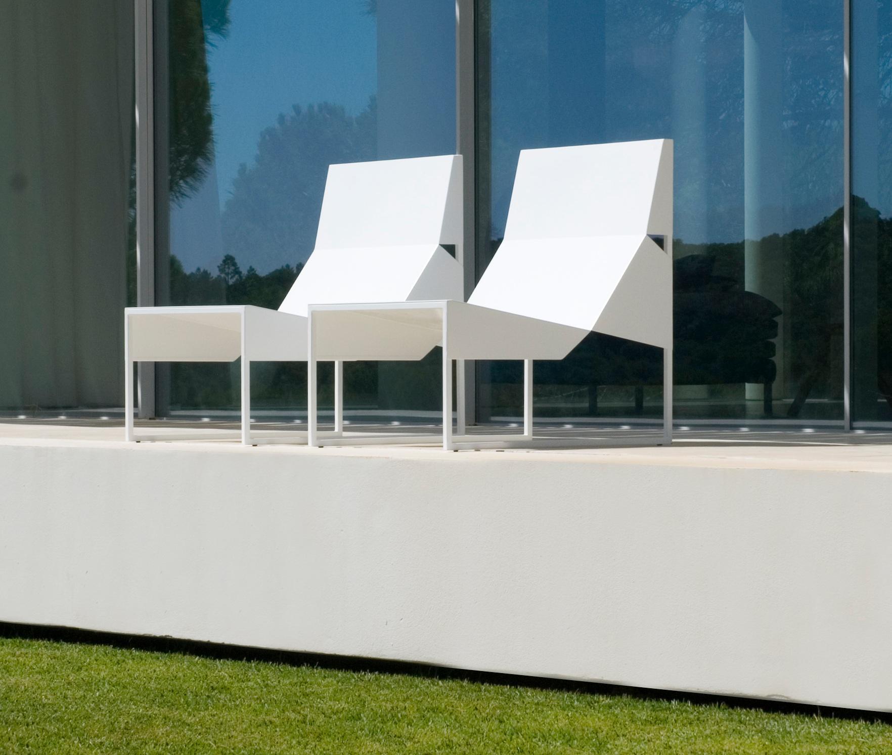 Paper+chair+lounge+4.jpg
