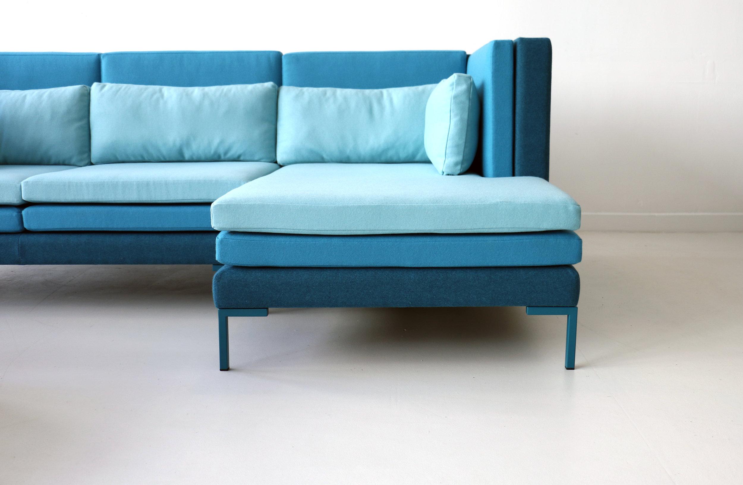 Layer aqua blue details.jpg
