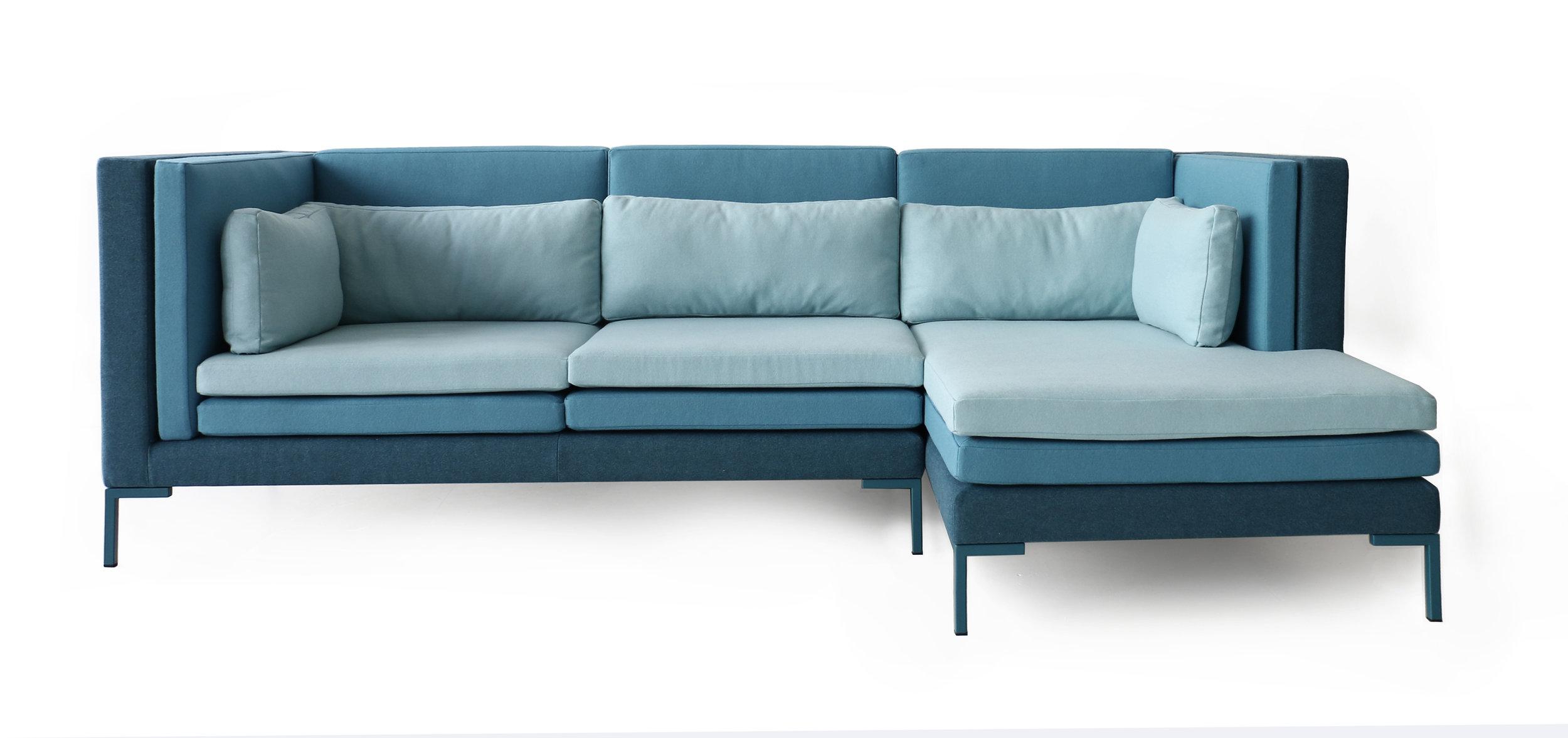 Layer aqua bluedireito.jpg