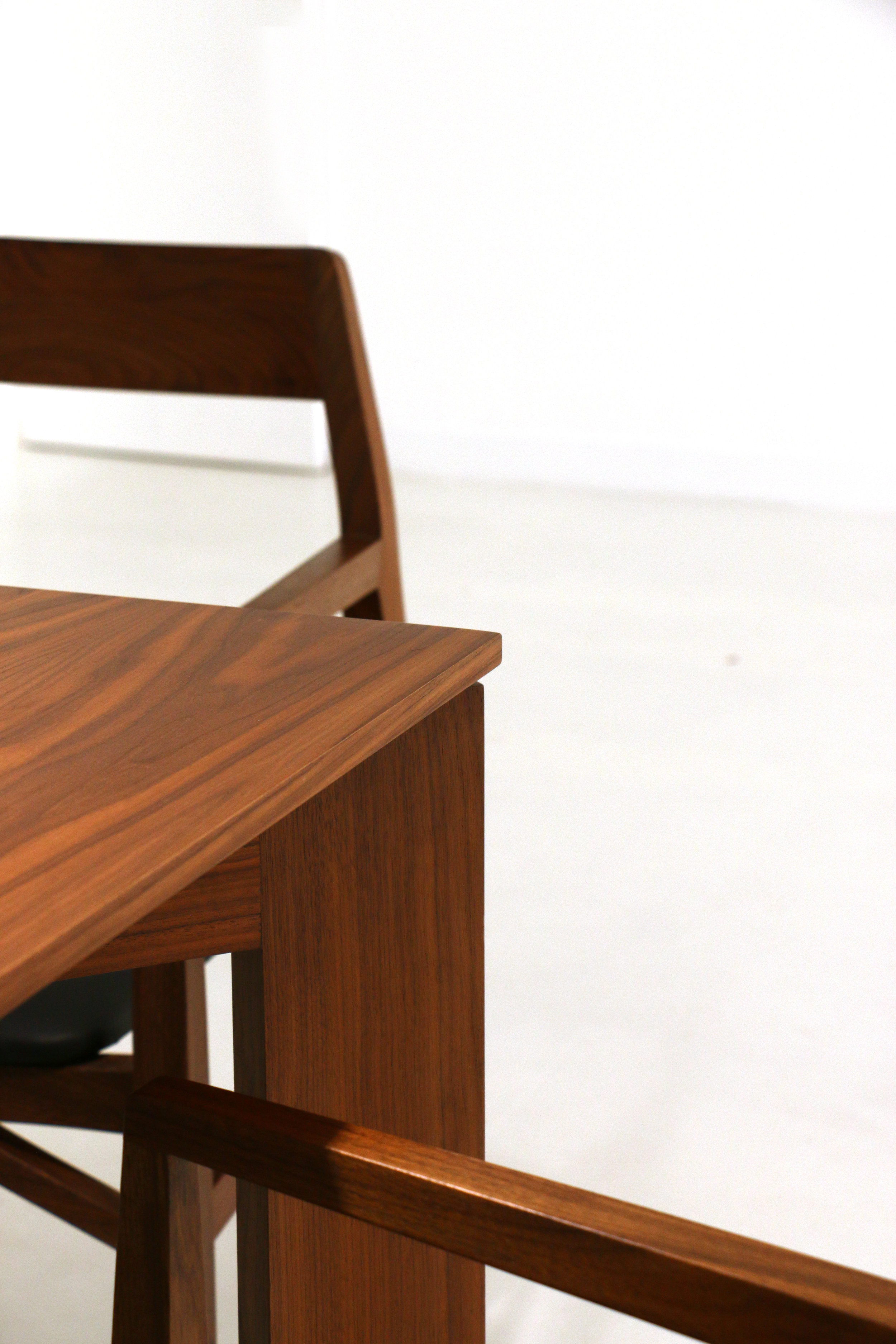 Arch dining walnut.jpg