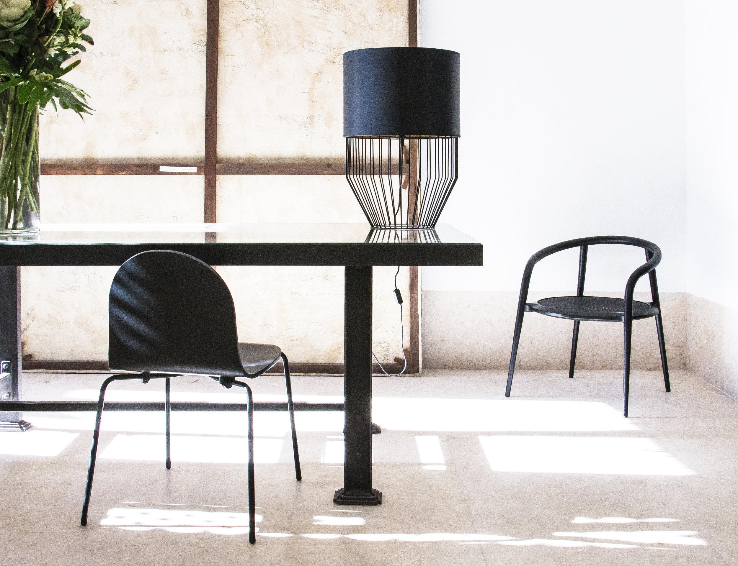 Aranha + Norma + Raio table.jpg