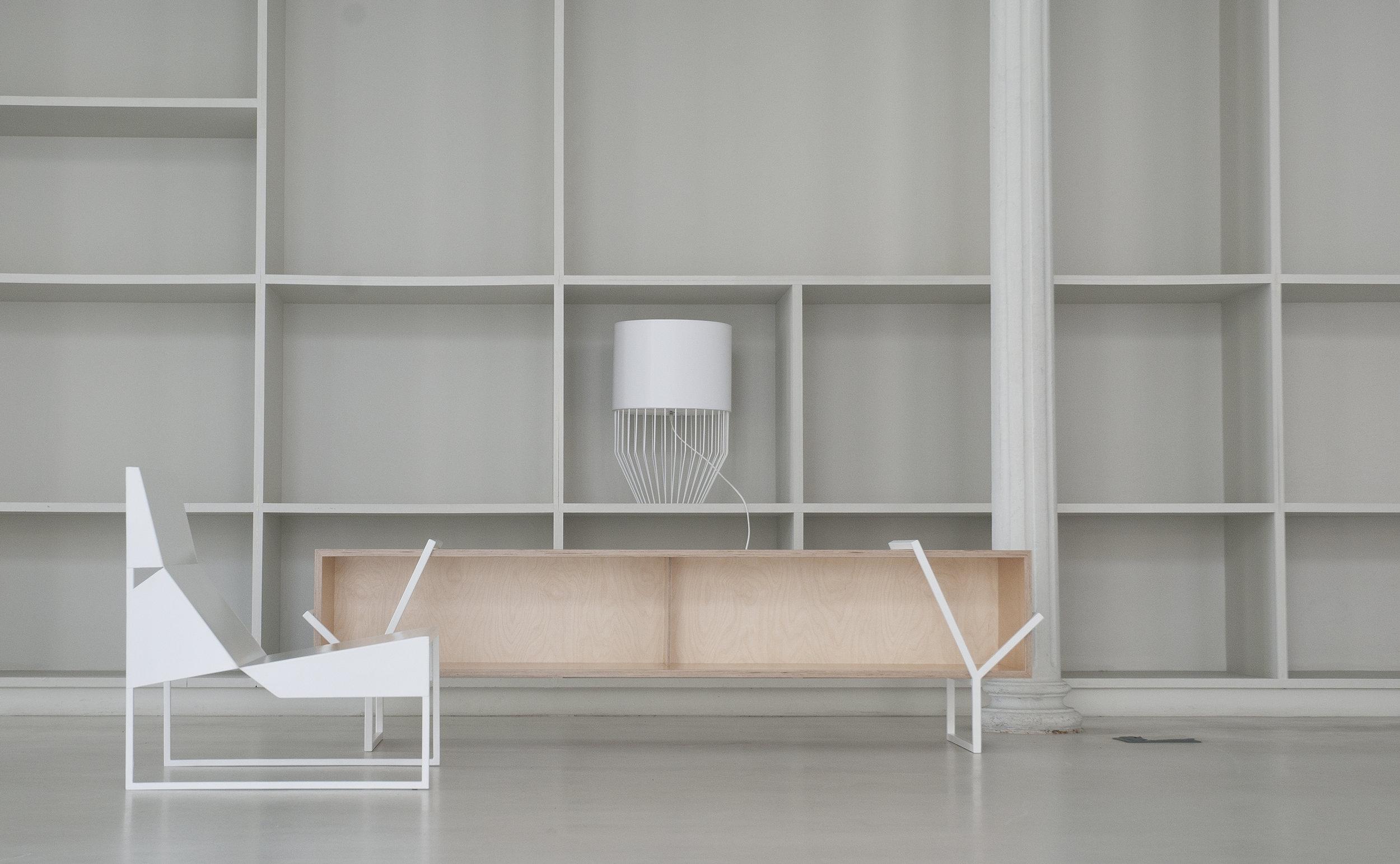 Paper Chair-Raio-Laço k.jpg