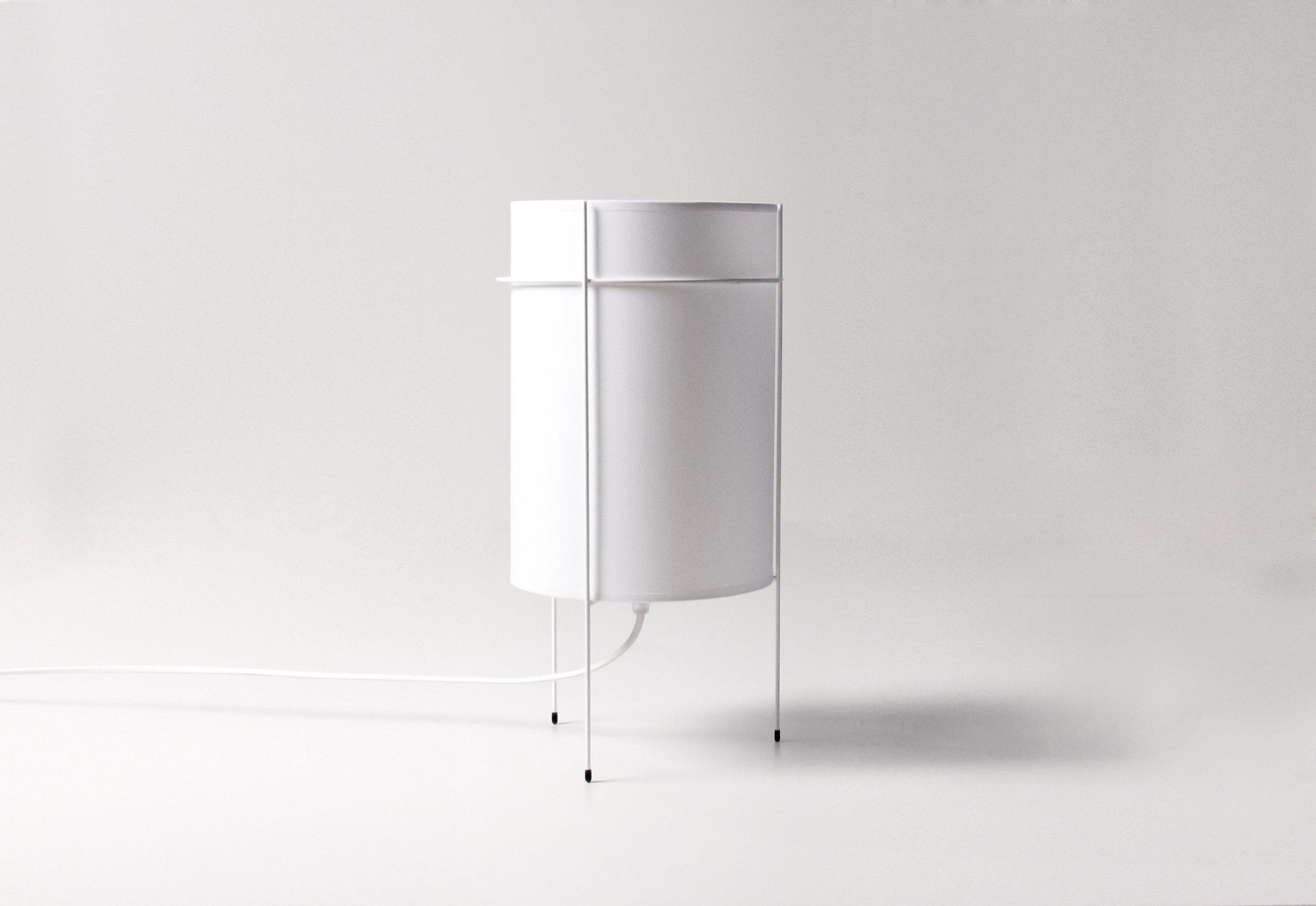 Lin white 2.jpg