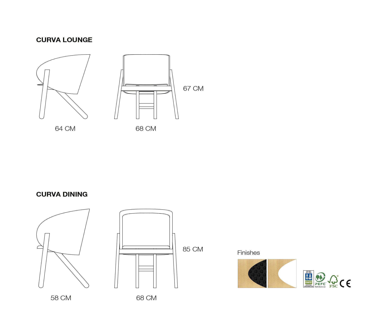 Curva lounge + Curva Jantar.jpg
