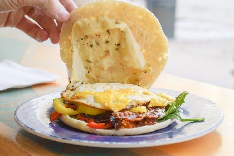 breakfast+sandwich.jpg