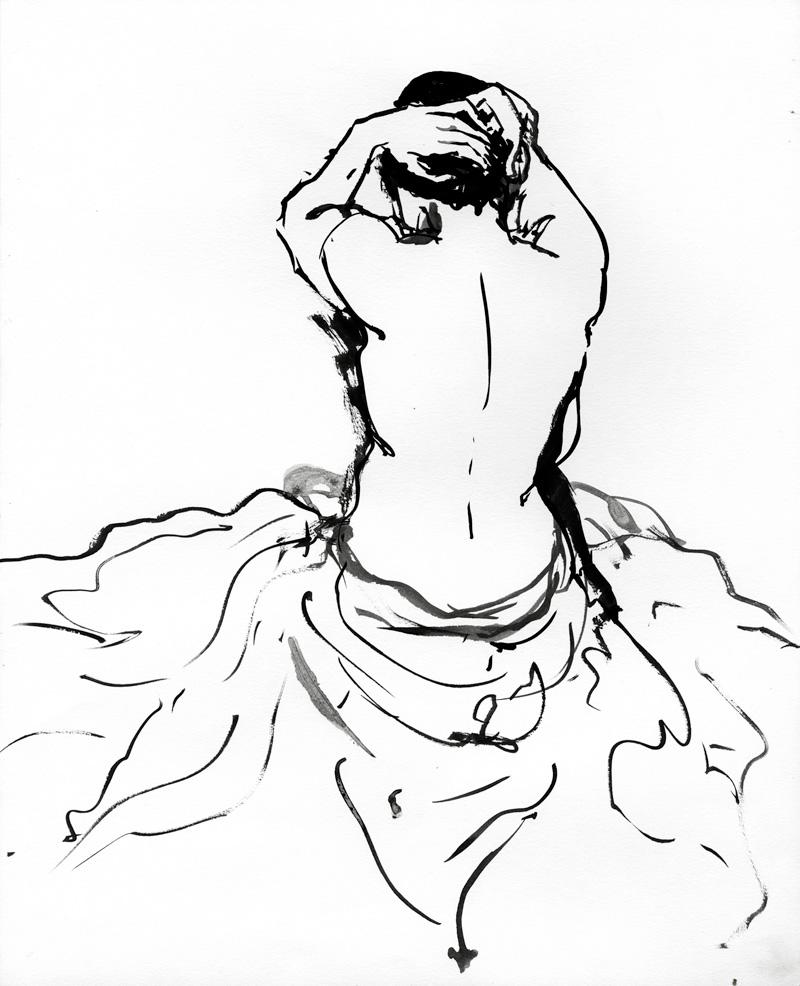 figure-drawing-in-ink.jpg