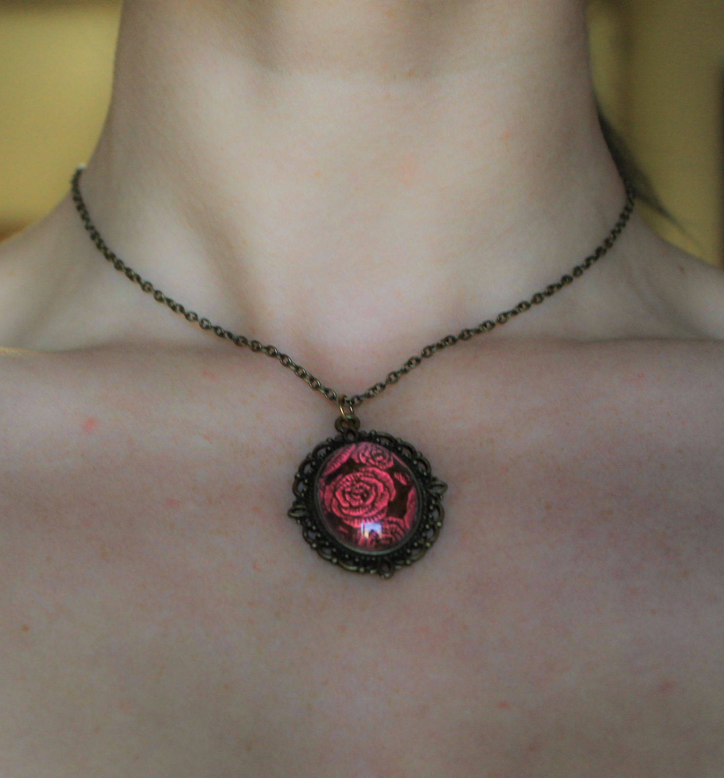 necklace-12.jpg