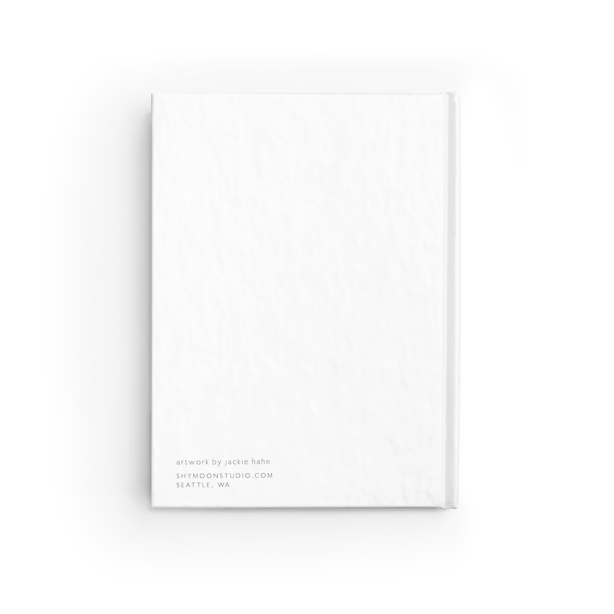 images.printify-2.jpg
