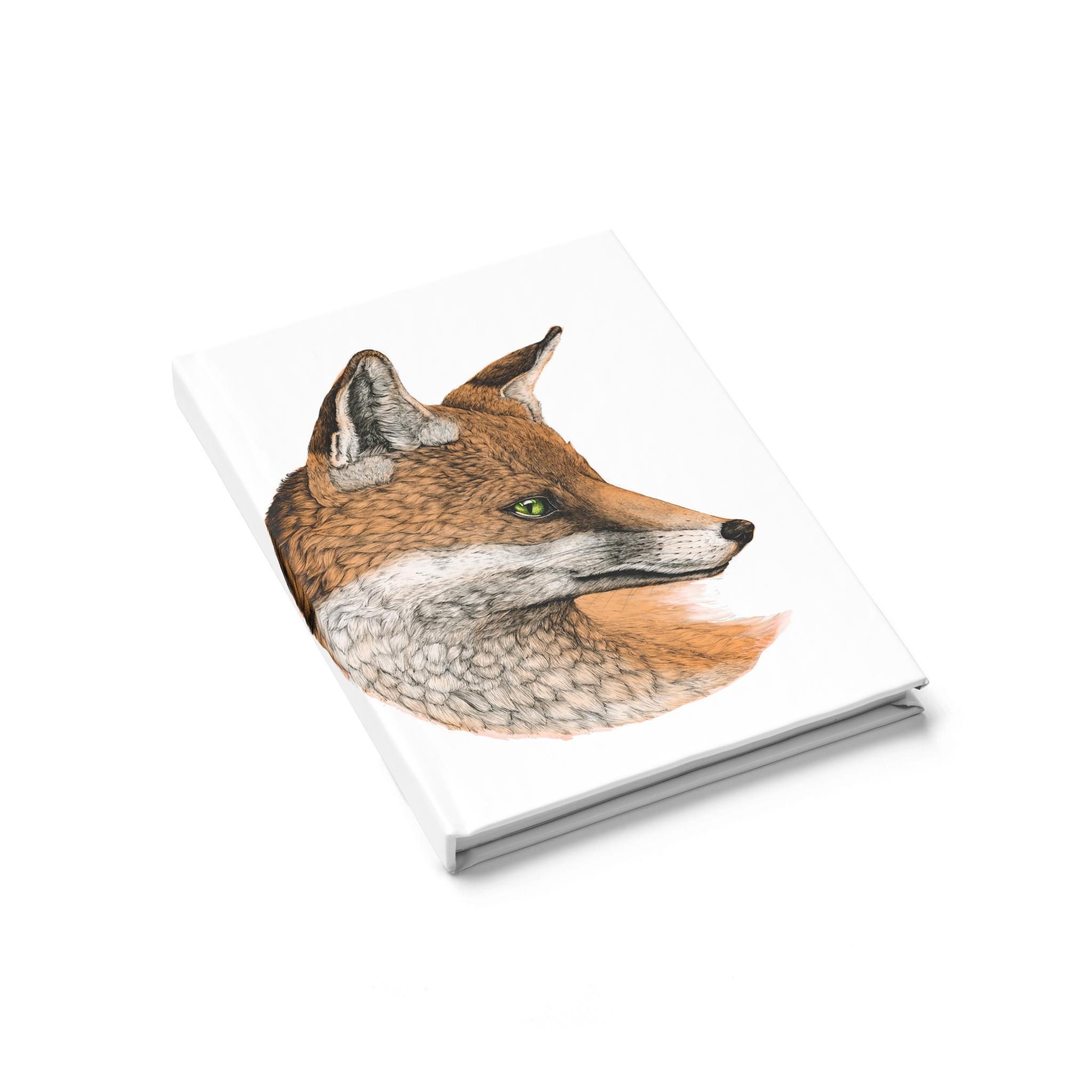 images.printify-1.jpg