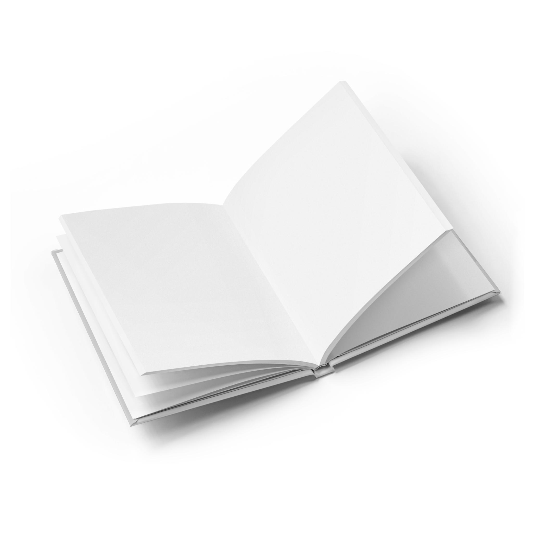 images.printify-3.jpg