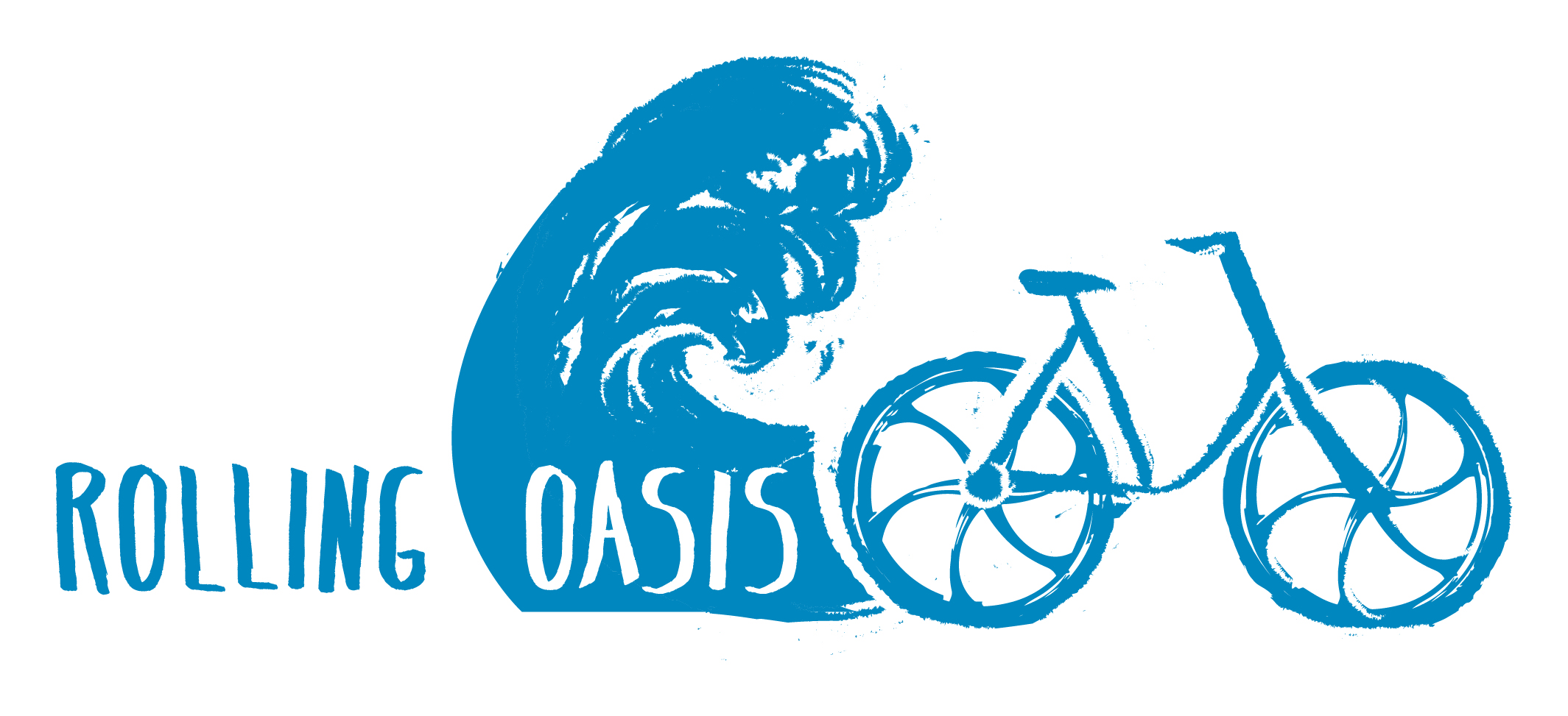 rollingoasis-logos-FNL_Rolling Oasis Logo A.jpg