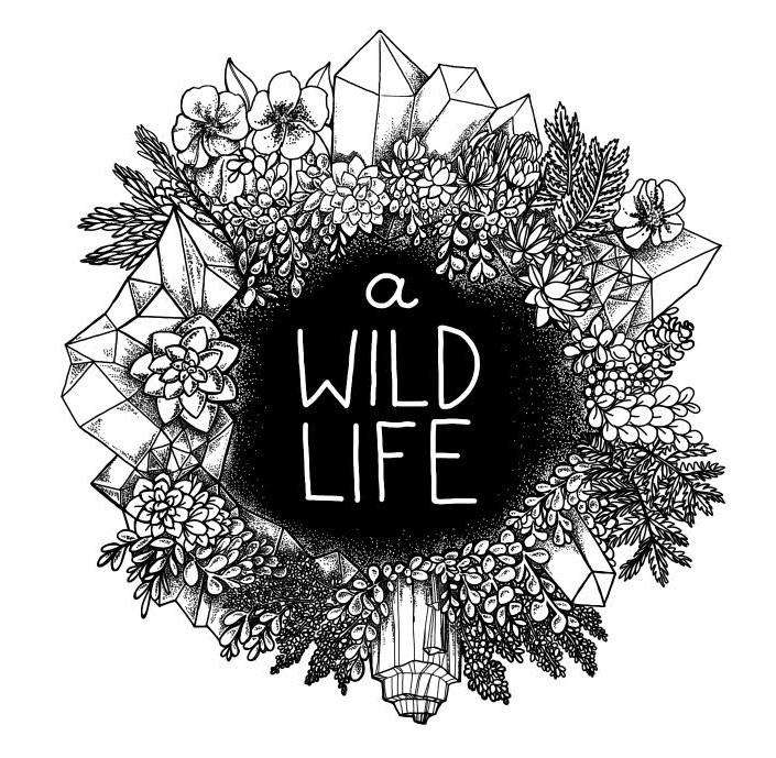wildlifetarot.jpg