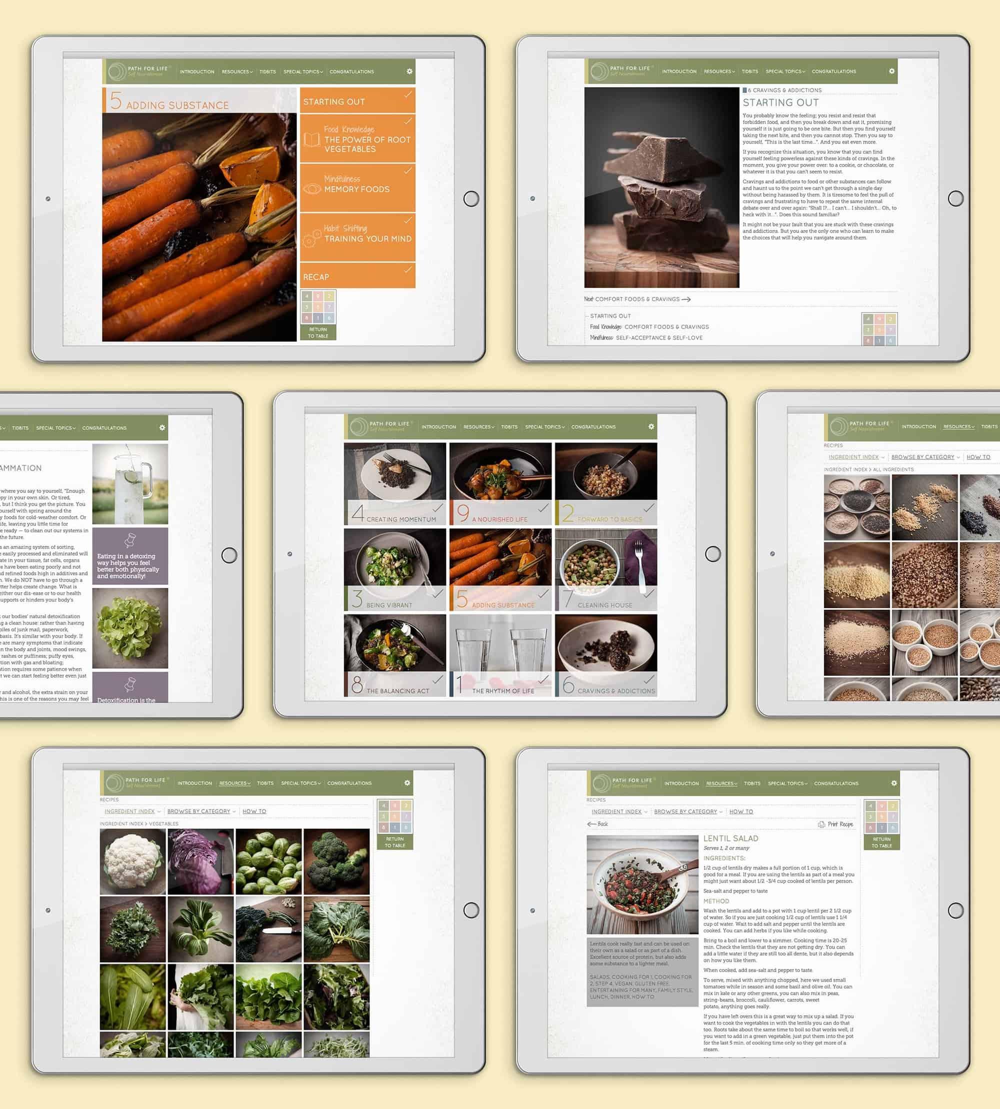 58da6f4d4f501c40503c4ac2_PFLSN tablets multipage-p-2000x.jpg