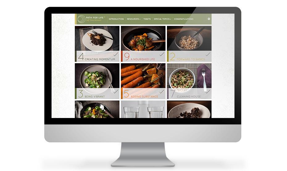 pflsn-main-desktop.jpg