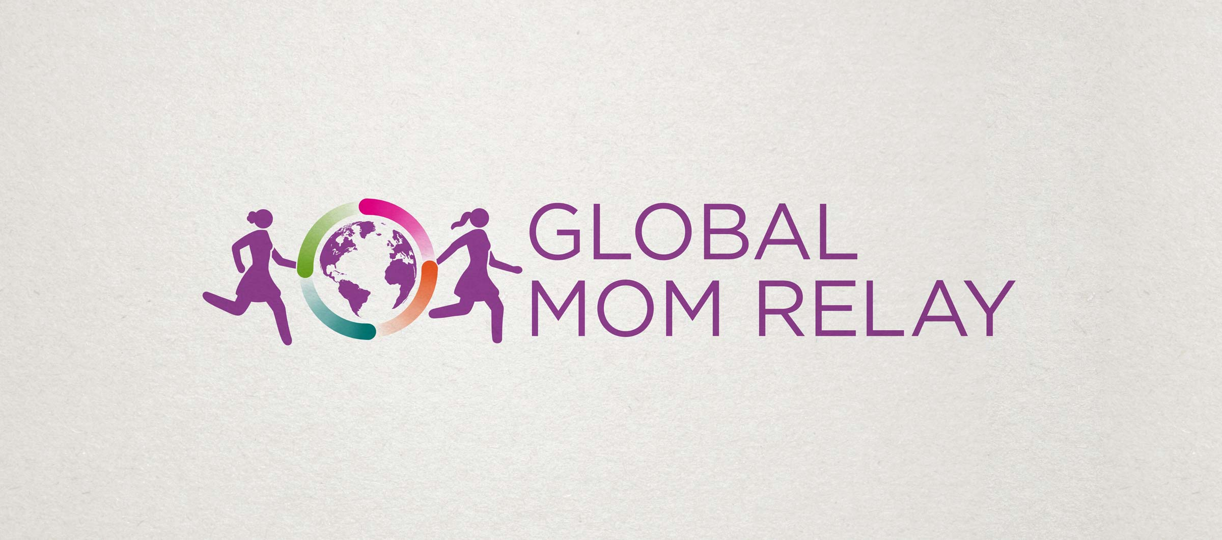 58da6f4d4f501c40503c4ada_global mom relay logo.jpg