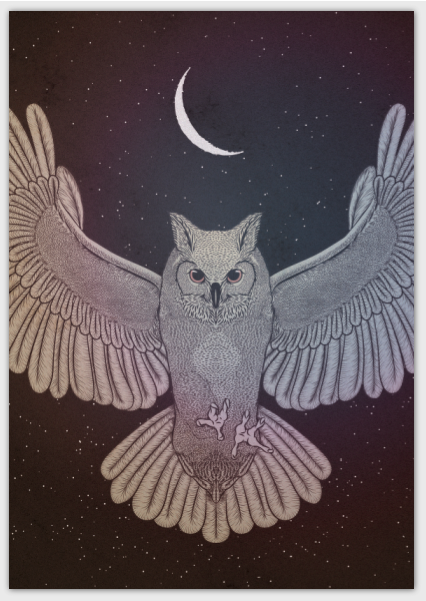 folded-card-cosmic-owl.png