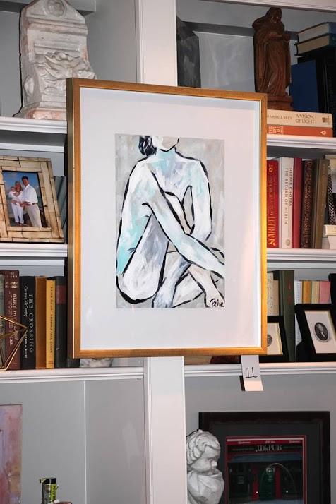 painting on shelves.jpg