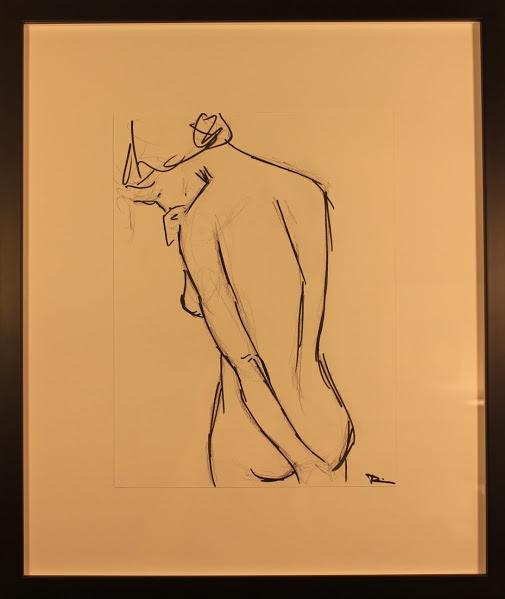 Pen and Pencil Figure #2.JPG