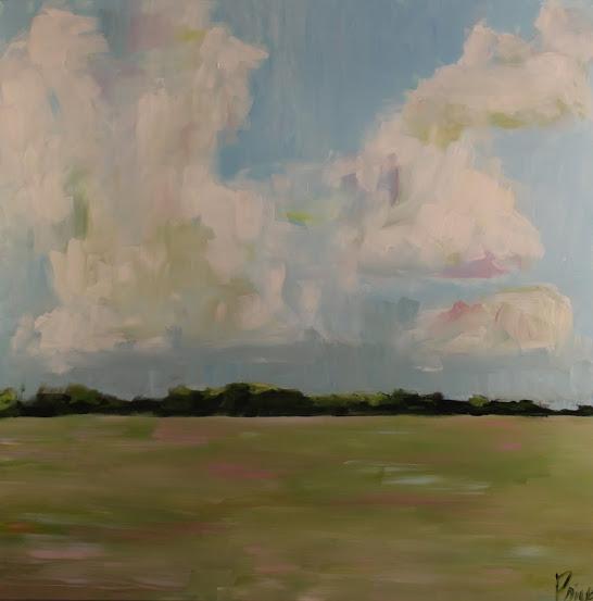 Clouds So Swift.JPG