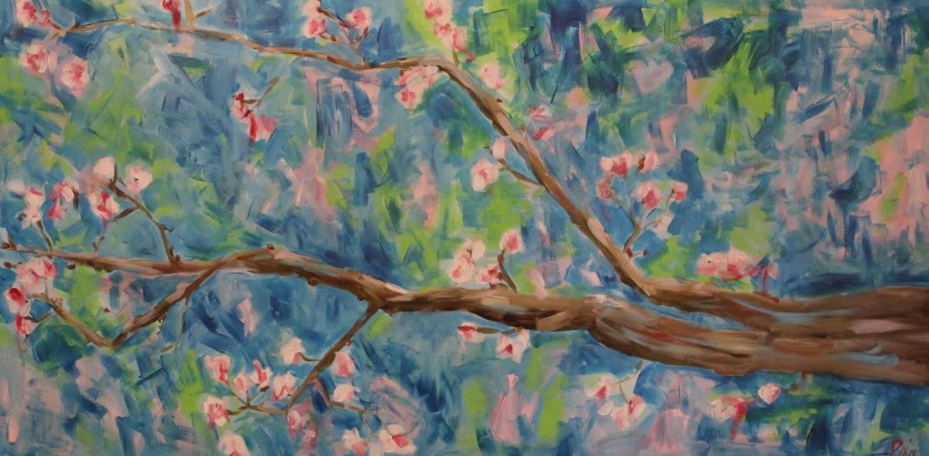 The Branches Cast Their Shadows.JPG