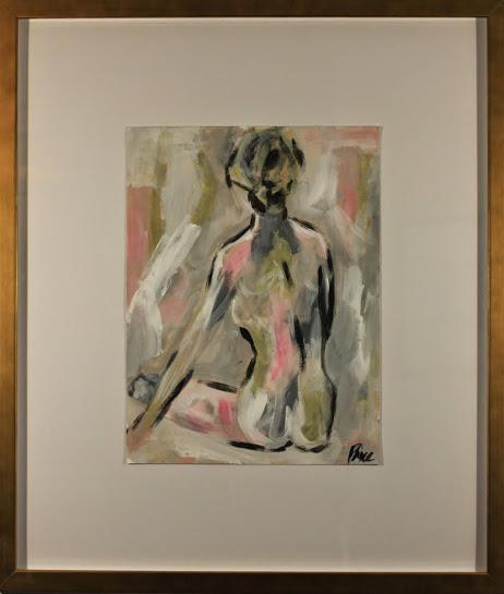 Nude LXXVI.JPG