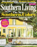 March-Cover-150x190 Southern living.jpg