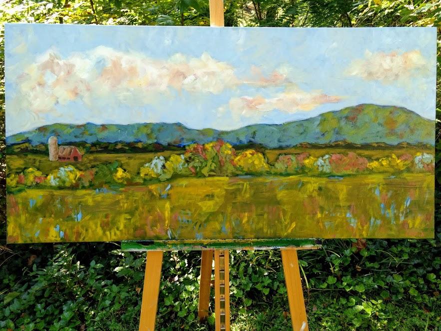 Blue Ridge Fall 1.jpg