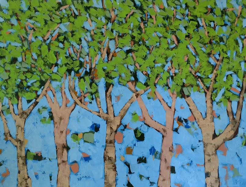 in the trees.jpg