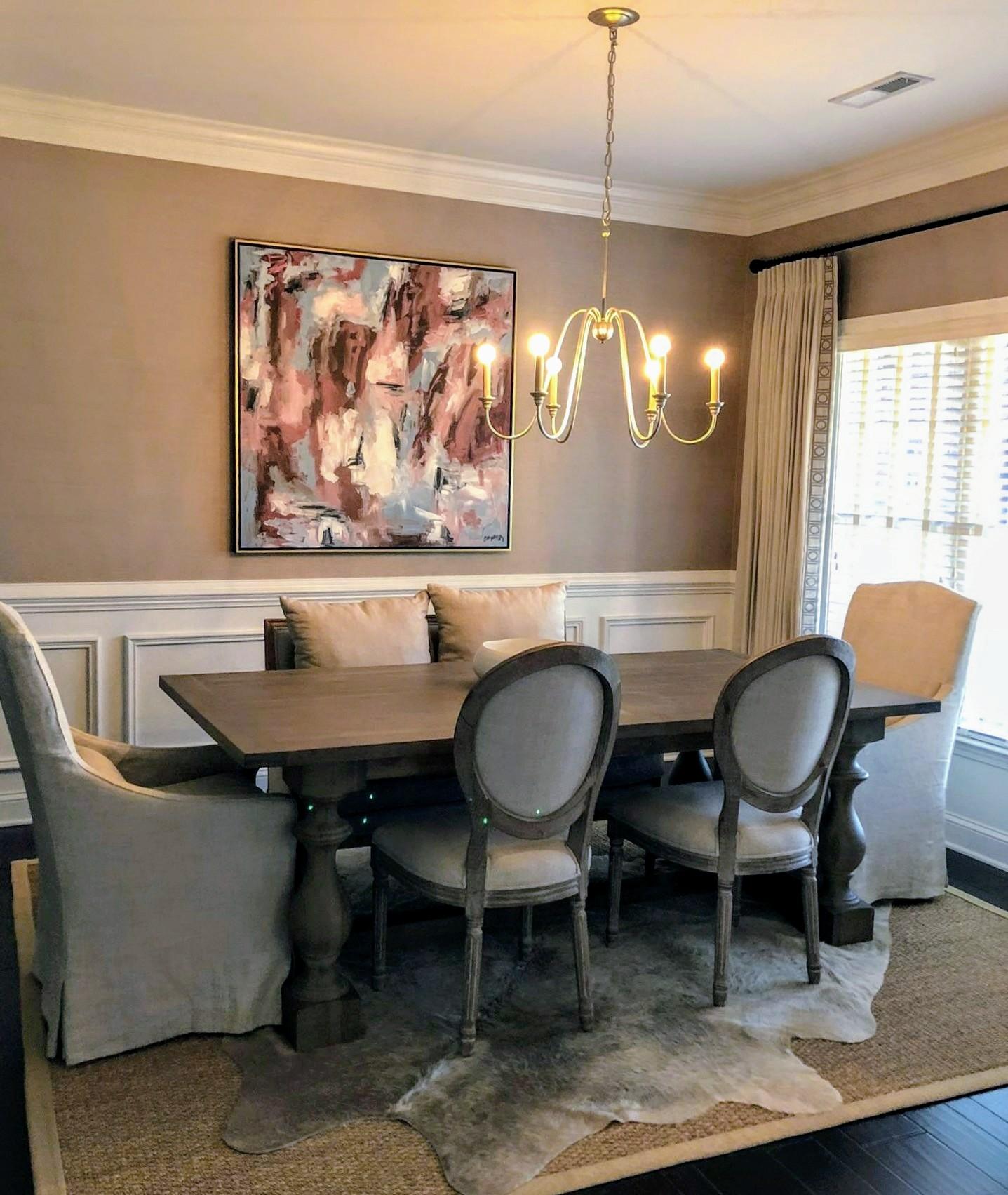 Amy Hovis dining room.jpeg