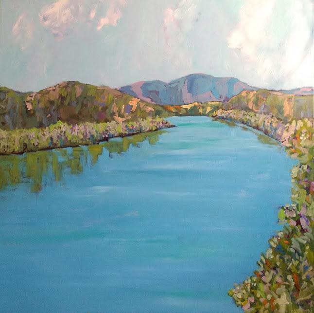 James River Summer.jpg