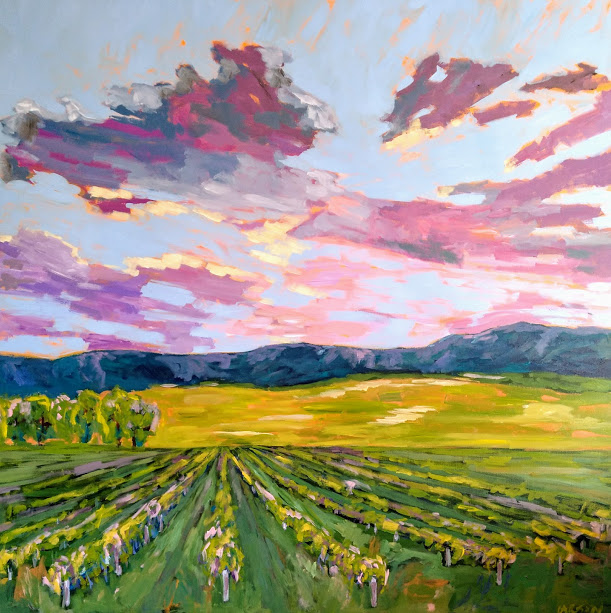 Virginia Wine Country.jpg