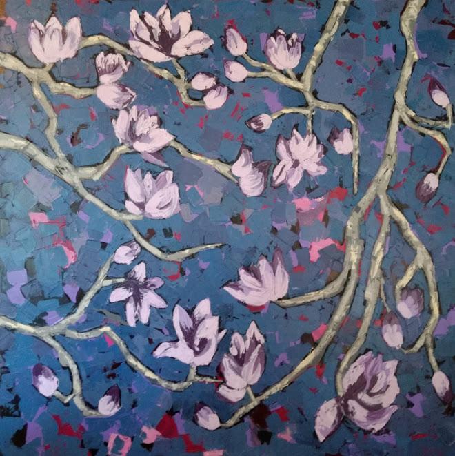 Violet Blooms 5.jpg