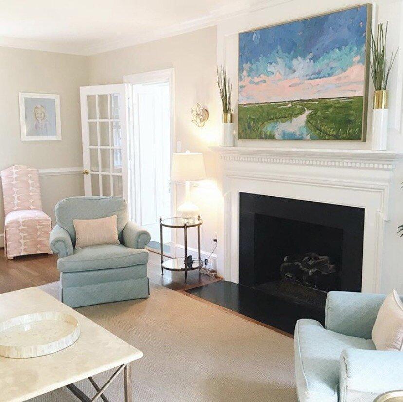 carrington's living room.jpg