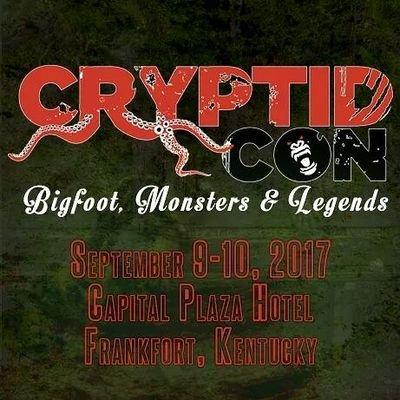 crycon.jpg