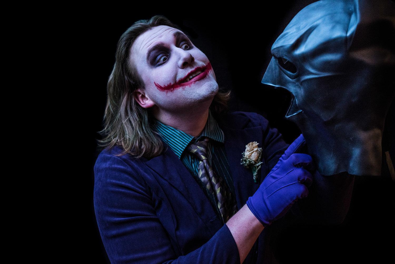 The Joker.jpg