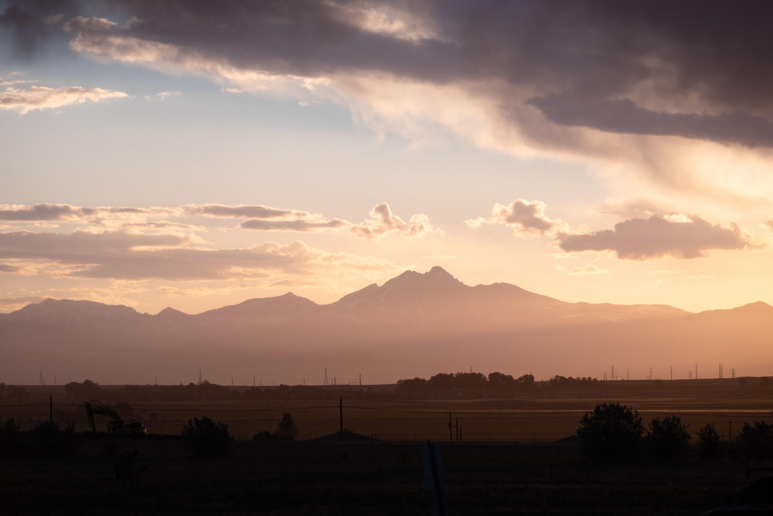 Colorado - United States