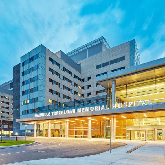 Oakville Trafalgar Memorial Hospital 1.jpg