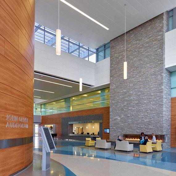 Oakville Trafalgar Memorial Hospital 4.jpg