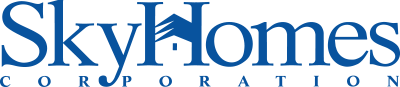 logo-skyhomes-b.png