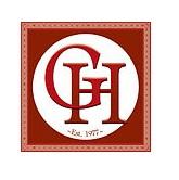 Geranium_Homes_Official_Logo.jpg