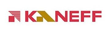 Kaneff-Corporation.jpg